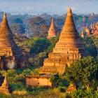 Những lưu ý khi đến Myanmar