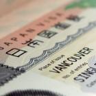 Visa Nhật Bản đi công tác